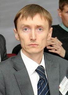 Igor_Klopotov_TransKreditBank.jpg