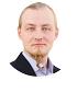 Алексей Трефилов.png