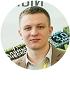 Роман Головченко.png