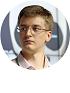 Дмитрий Корнишин.png